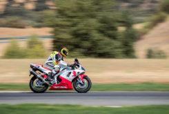 Curso Conduccion Pont Grup Xavi Vierge Circuito Ascari 201913