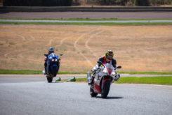 Curso Conduccion Pont Grup Xavi Vierge Circuito Ascari 201915