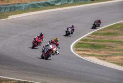 Curso Conduccion Pont Grup Xavi Vierge Circuito Ascari 201917
