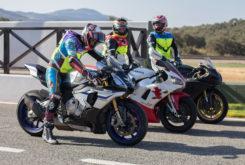 Curso Conduccion Pont Grup Xavi Vierge Circuito Ascari 20195