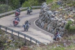 Dos Mares Ducati62
