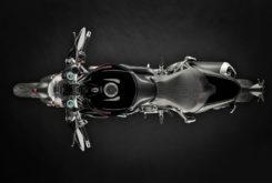 Ducati Monster 1200 S 2020 Black on black5