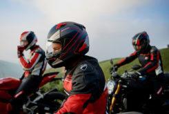 Ducati boutique (3)