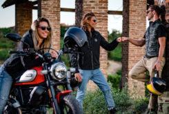 Ducati boutique (4)