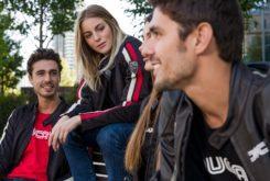 Ducati boutique (7)