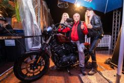 Harley Davidson European Bike Week 2019 17
