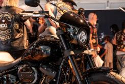 Harley Davidson European Bike Week 2019 20