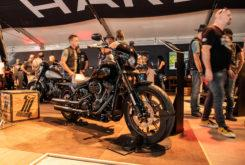 Harley Davidson European Bike Week 2019 21
