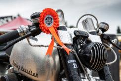 Harley Davidson European Bike Week 2019 28