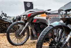 Harley Davidson European Bike Week 2019 30