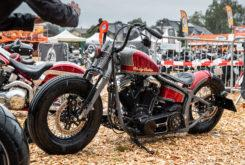 Harley Davidson European Bike Week 2019 31