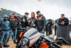 Harley Davidson European Bike Week 2019 32