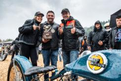 Harley Davidson European Bike Week 2019 33