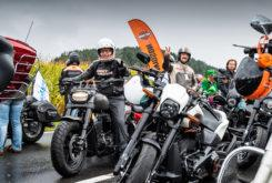 Harley Davidson European Bike Week 2019 34