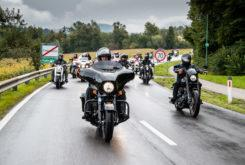 Harley Davidson European Bike Week 2019 35