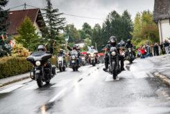 Harley Davidson European Bike Week 2019 36