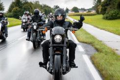 Harley Davidson European Bike Week 2019 38