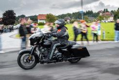 Harley Davidson European Bike Week 2019 39