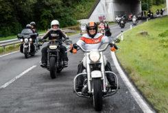 Harley Davidson European Bike Week 2019 40