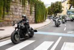 Harley Davidson European Bike Week 2019 42