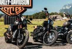 Harley Davidson European Bike Week 2019 52