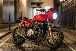 Honda CB1100 RS 5Four preparacion (11)