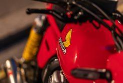 Honda CB1100 RS 5Four preparacion (12)