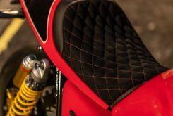 Honda CB1100 RS 5Four preparacion (14)