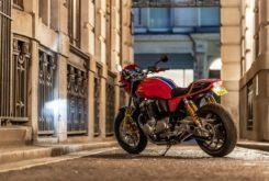 Honda CB1100 RS 5Four preparacion (17)