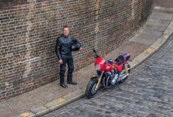 Honda CB1100 RS 5Four preparacion (2)
