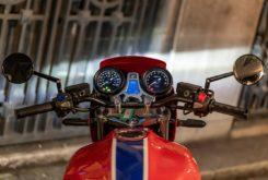Honda CB1100 RS 5Four preparacion (20)