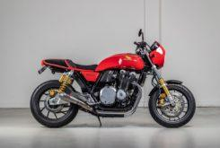 Honda CB1100 RS 5Four preparacion (21)