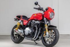 Honda CB1100 RS 5Four preparacion (22)