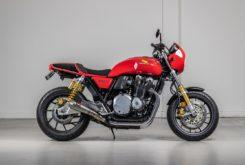Honda CB1100 RS 5Four preparacion (23)