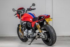 Honda CB1100 RS 5Four preparacion (24)