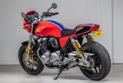 Honda CB1100 RS 5Four preparacion (25)