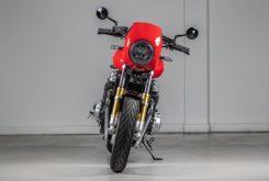 Honda CB1100 RS 5Four preparacion (27)