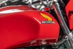 Honda CB1100 RS 5Four preparacion (28)