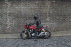 Honda CB1100 RS 5Four preparacion (3)