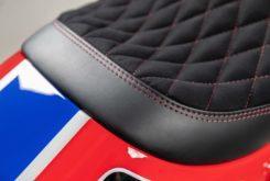 Honda CB1100 RS 5Four preparacion (30)