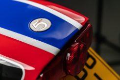 Honda CB1100 RS 5Four preparacion (32)