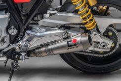 Honda CB1100 RS 5Four preparacion (33)
