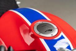 Honda CB1100 RS 5Four preparacion (36)
