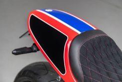 Honda CB1100 RS 5Four preparacion (37)
