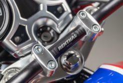 Honda CB1100 RS 5Four preparacion (38)