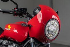 Honda CB1100 RS 5Four preparacion (39)