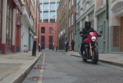 Honda CB1100 RS 5Four preparacion (4)