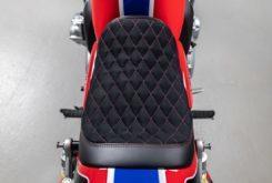 Honda CB1100 RS 5Four preparacion (41)