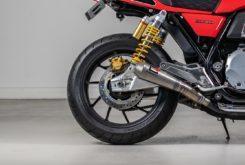 Honda CB1100 RS 5Four preparacion (42)