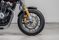 Honda CB1100 RS 5Four preparacion (43)